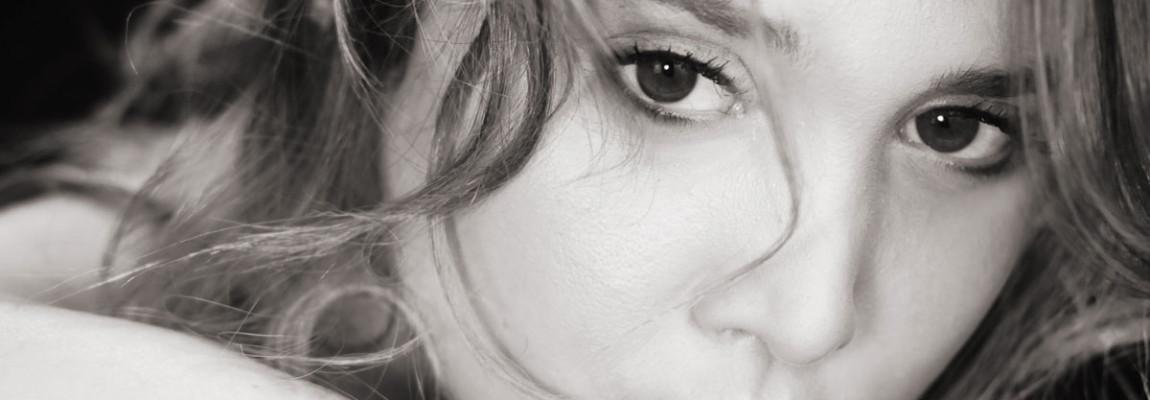 Giulia Rebecca Urso