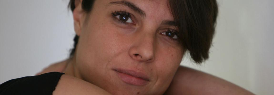 Lorenza Caroleo