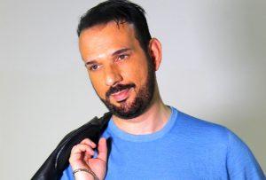 Maurizio Bertucci